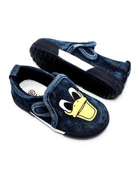 9cf9e308f Интернет-магазин детской обуви в Киеве