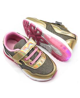 Светящаяся детская обувь