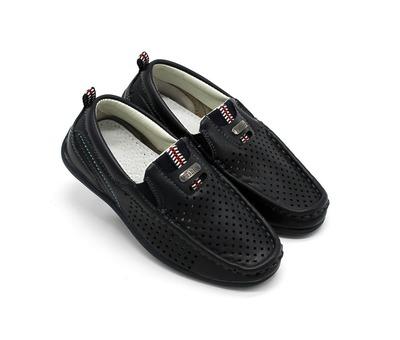 1b3b95f17 Детские мокасины купить в Киеве в интернет-магазине детской обуви ...