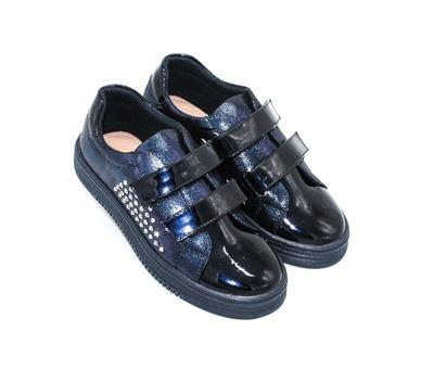 68e696ed5 Детские школьные туфли купить в Киеве в интернет-магазине детской ...