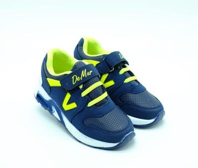 37f65559 Детские кроссовки купить в Киеве в интернет-магазине детской обуви ...