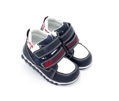 Купить детскую обувь ТМ